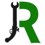 revivaler.com
