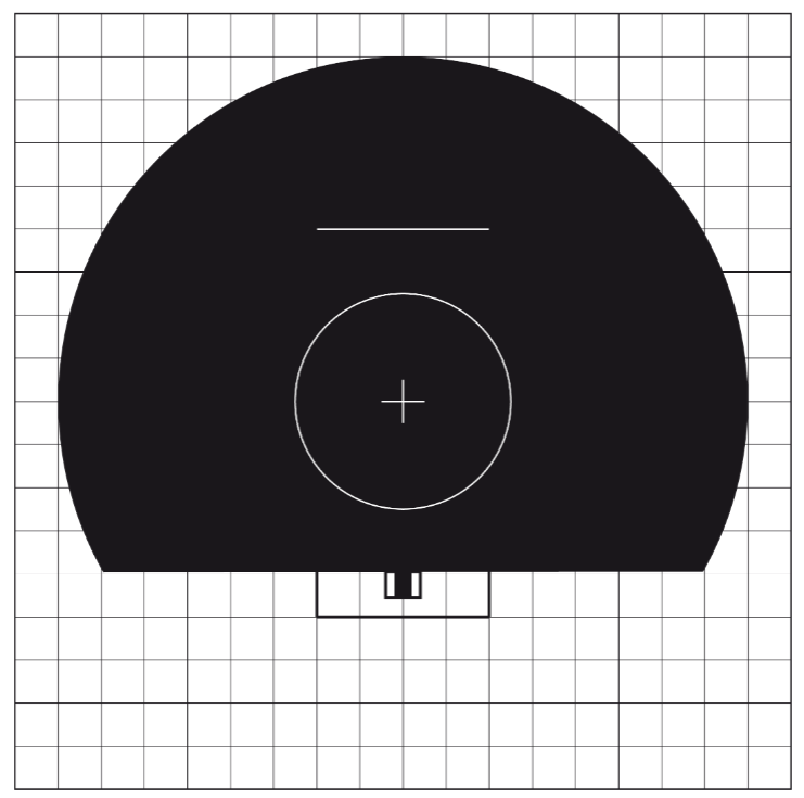 Targets for Rifle and Pistol-8