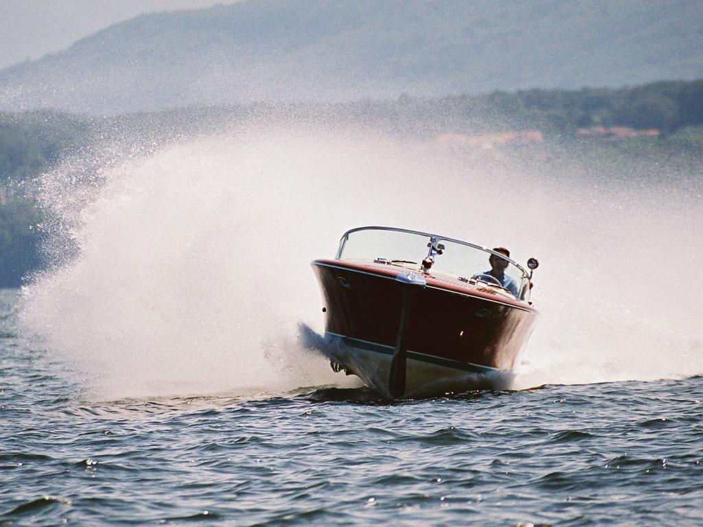 """1975 Riva Aquarama Special """"Shaheen""""VE15_r112_001"""