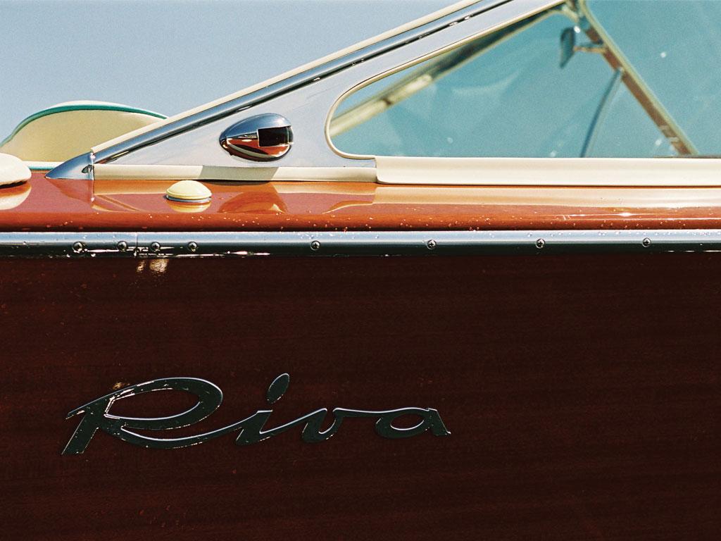 """1975 Riva Aquarama Special """"Shaheen""""VE15_r112_003"""