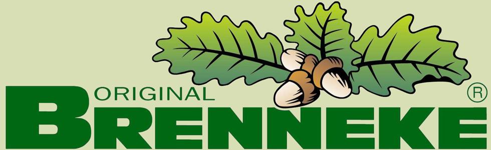 The 7x64 Brenneke-Logo_Brenneke
