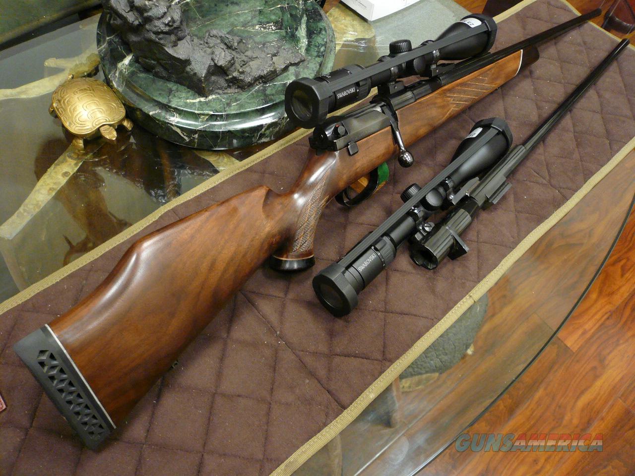 (Picture courtesy gunbase.com)