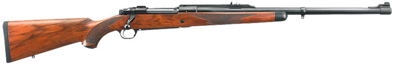 "The 416 Rigby, A Big Game and Dangerous Game Cartridge ""par excellence""-rathcoombe.net-Ruger_RSM_416"