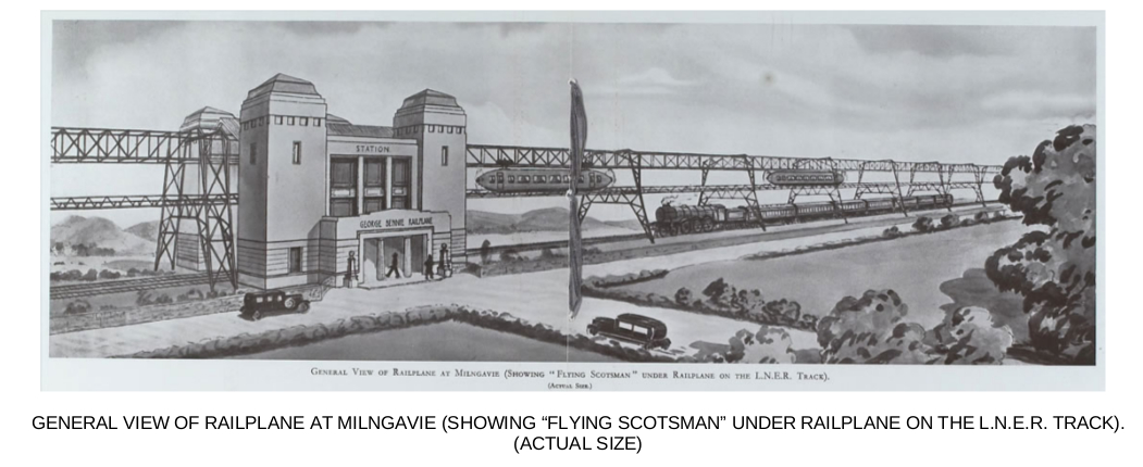 (Picture courtesy National Archives of Scotland).