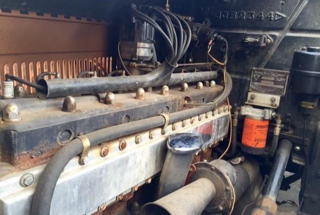 1929 Packard 626-5