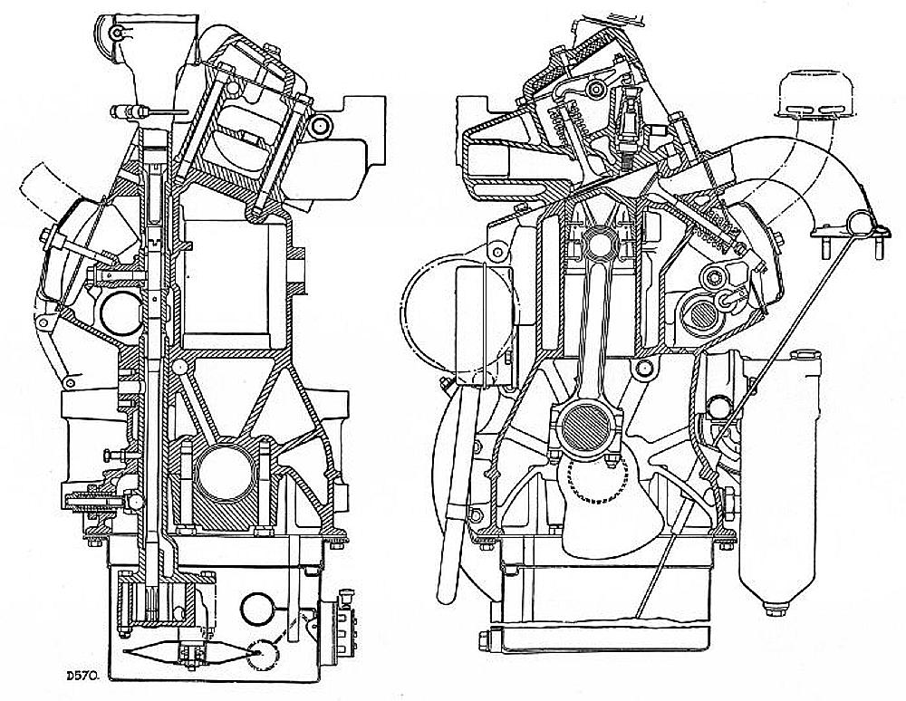 1972 land rover series iii 109 u0026quot  safari