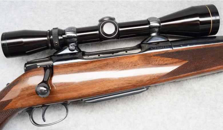 Image result for colt sauer  rifles