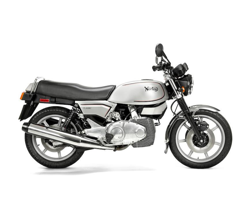 Norton Classic-2