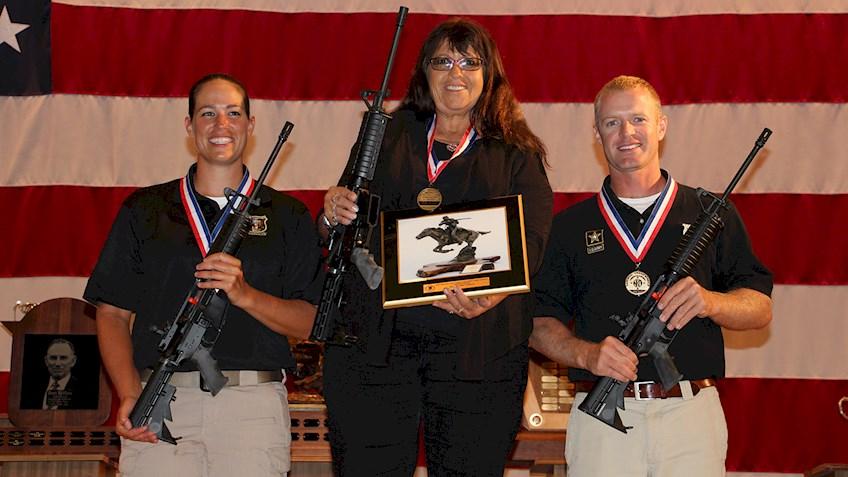 (Picture courtesy nrablog.com).