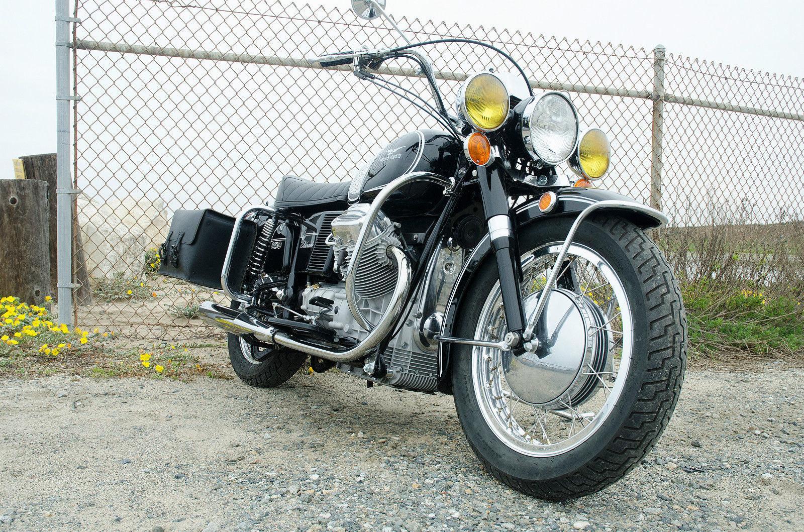 Moto Guzzi Eldorado-20