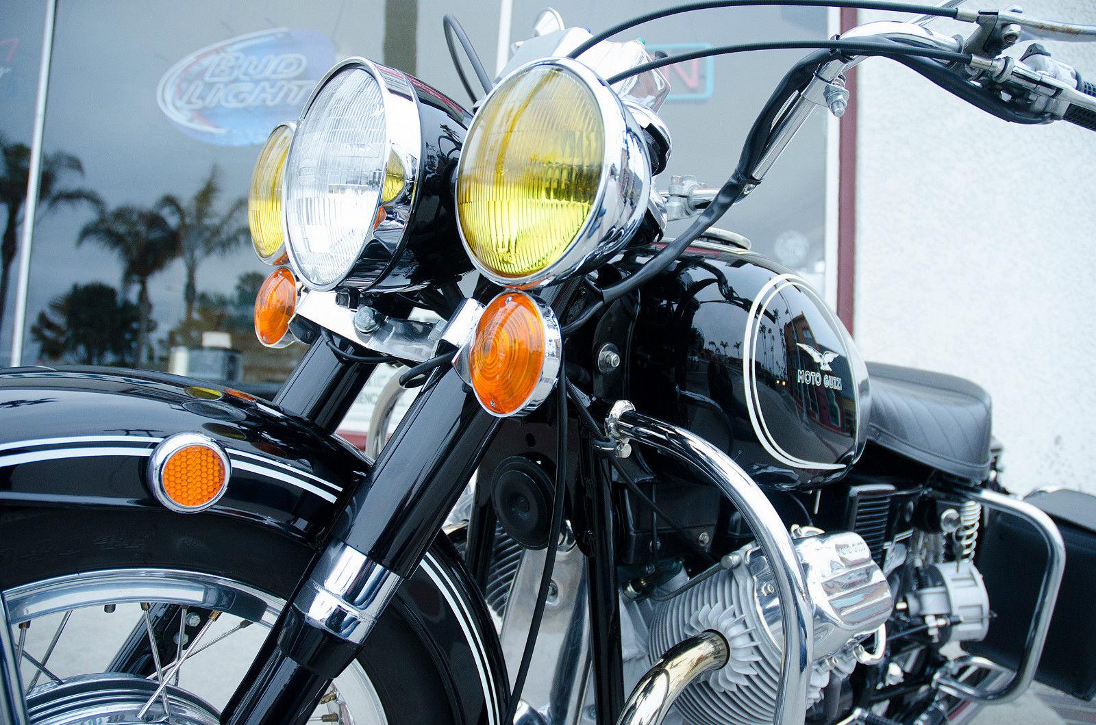 Moto Guzzi Eldorado-6