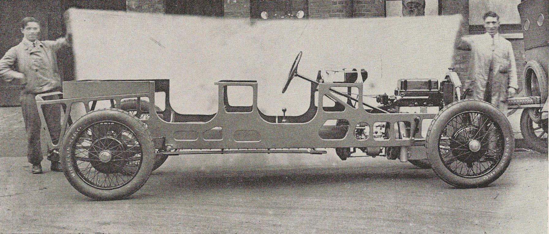 http://revivaler.com/wp-content/uploads/2016/05/1922-Lancia-Lambda-1st-Series-Torpedo-simanaitissays.com_.jpg