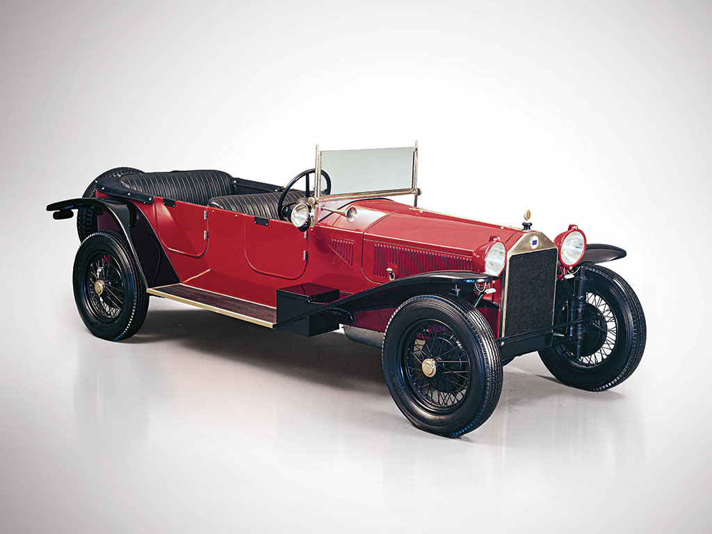 http://revivaler.com/wp-content/uploads/2016/05/1922-Lancia-Lambda-1st-Series-Torpedo_006.jpg