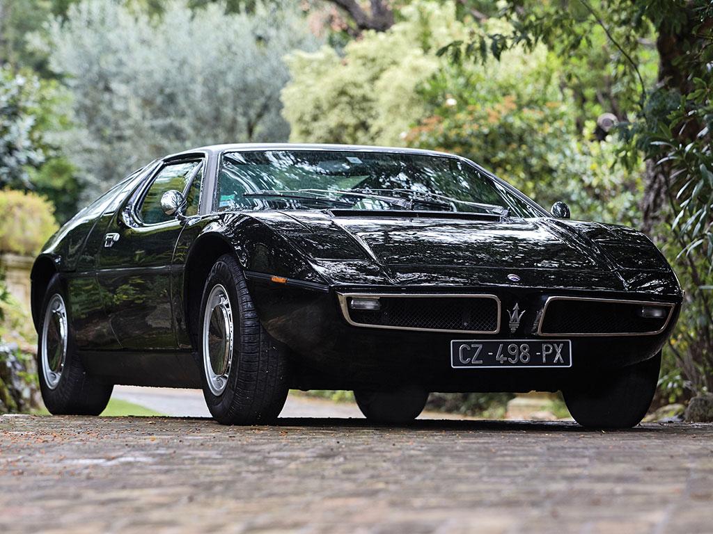 Maserati Bora_001