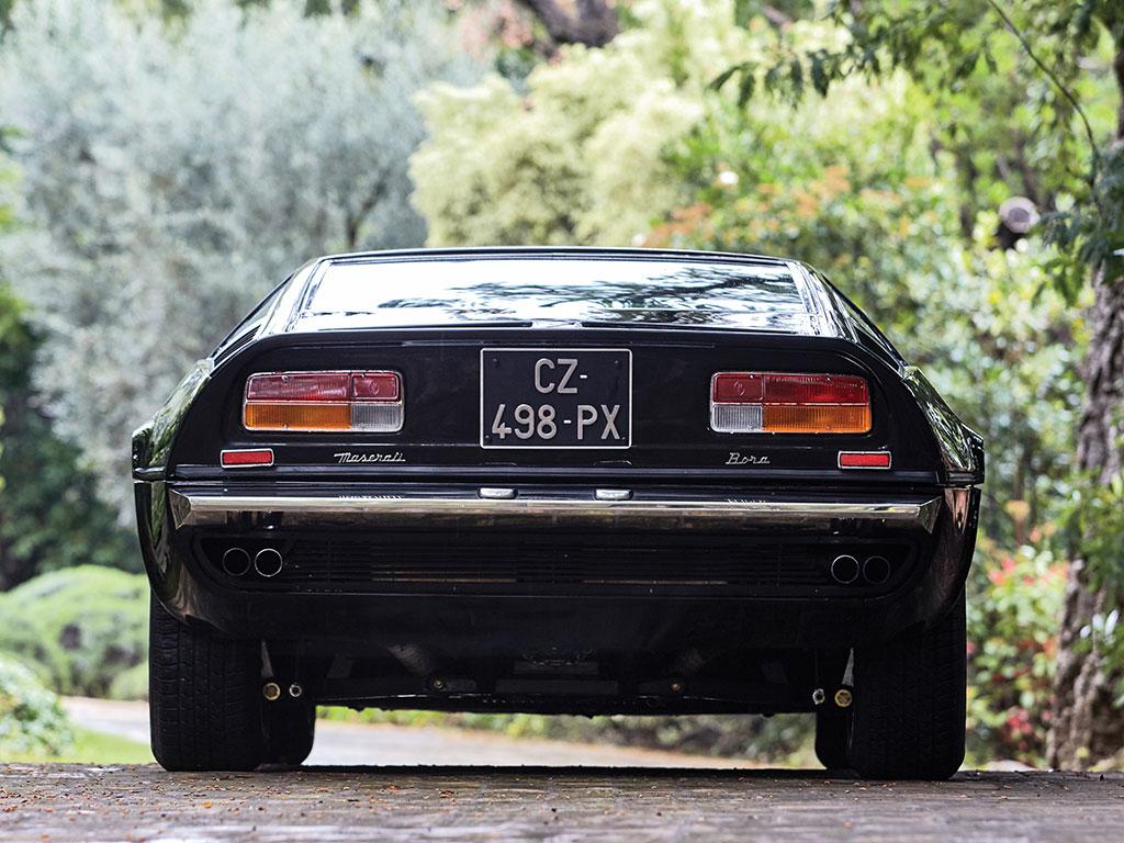 Maserati Bora_013