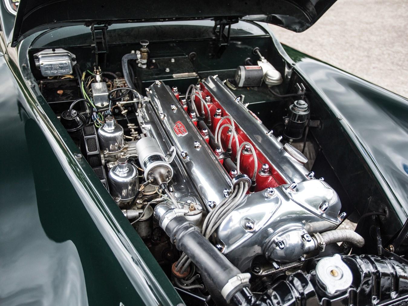 engines en double wikiwand daimler six engine jaguar liter