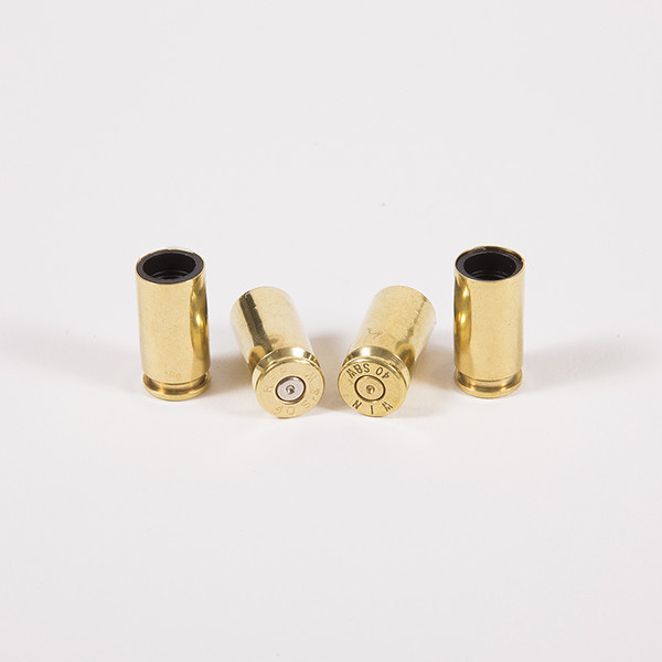 Fired Ordnance Novelties-brass-bullet-valves-4