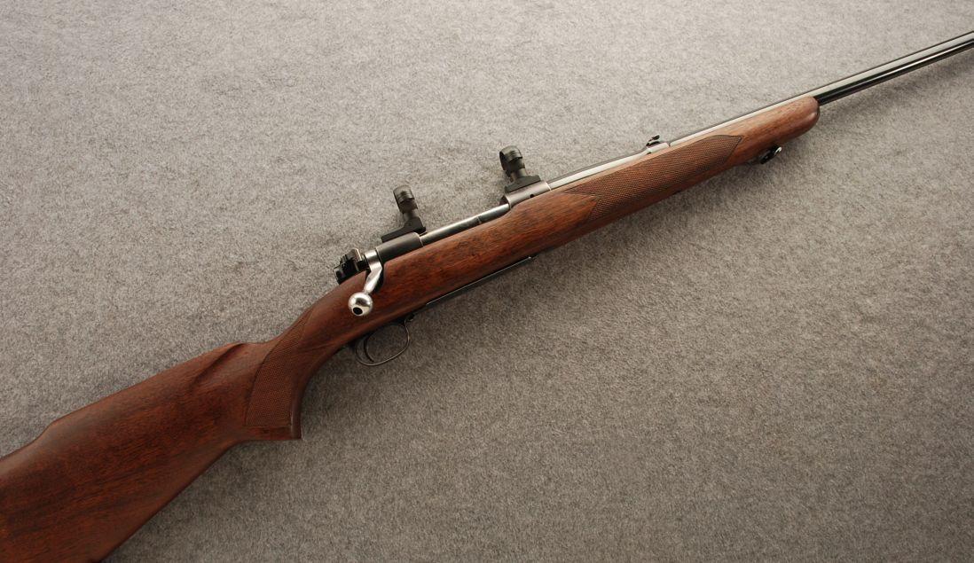 Winchester pre 64 model 70 revivaler for Mobel 70 reduziert