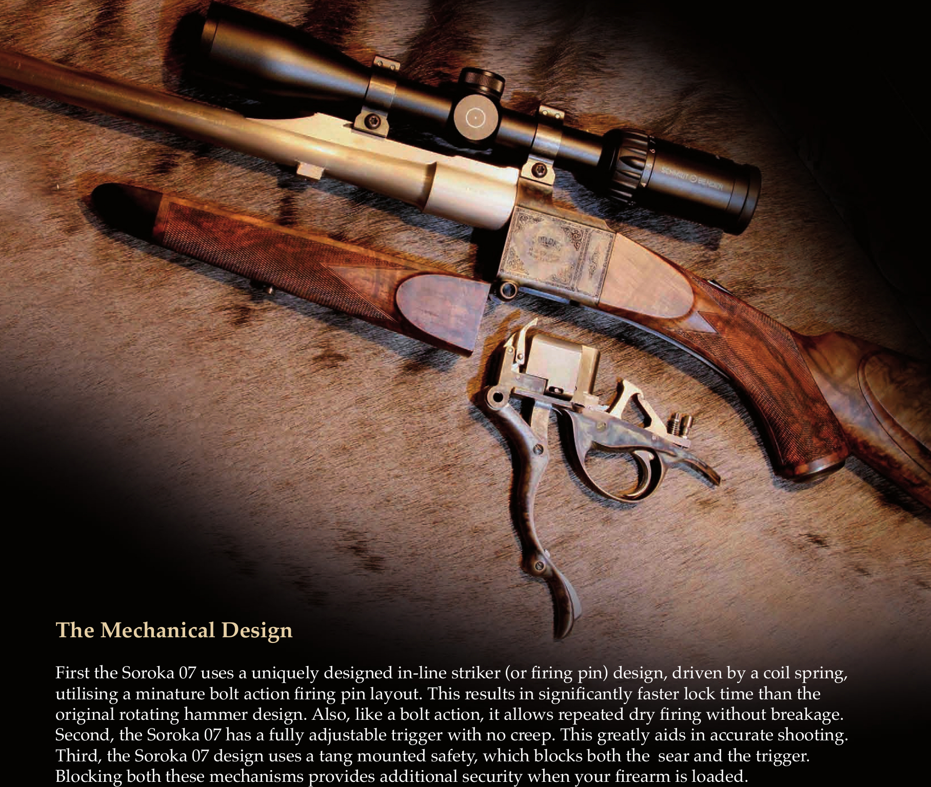 Farquharson by Soroka Rifle Company-21