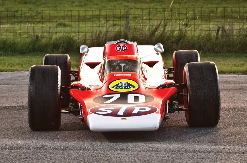 Lotus 56 Indianapolis_009a