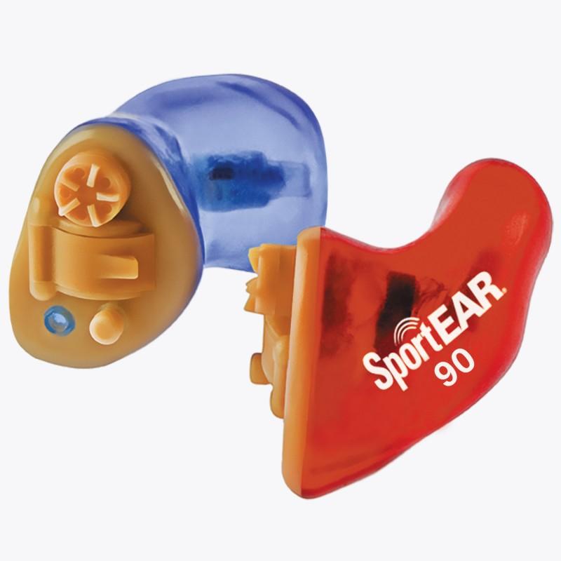 axil-sportear-hearing-enhancement-and-protection-custom-edge90