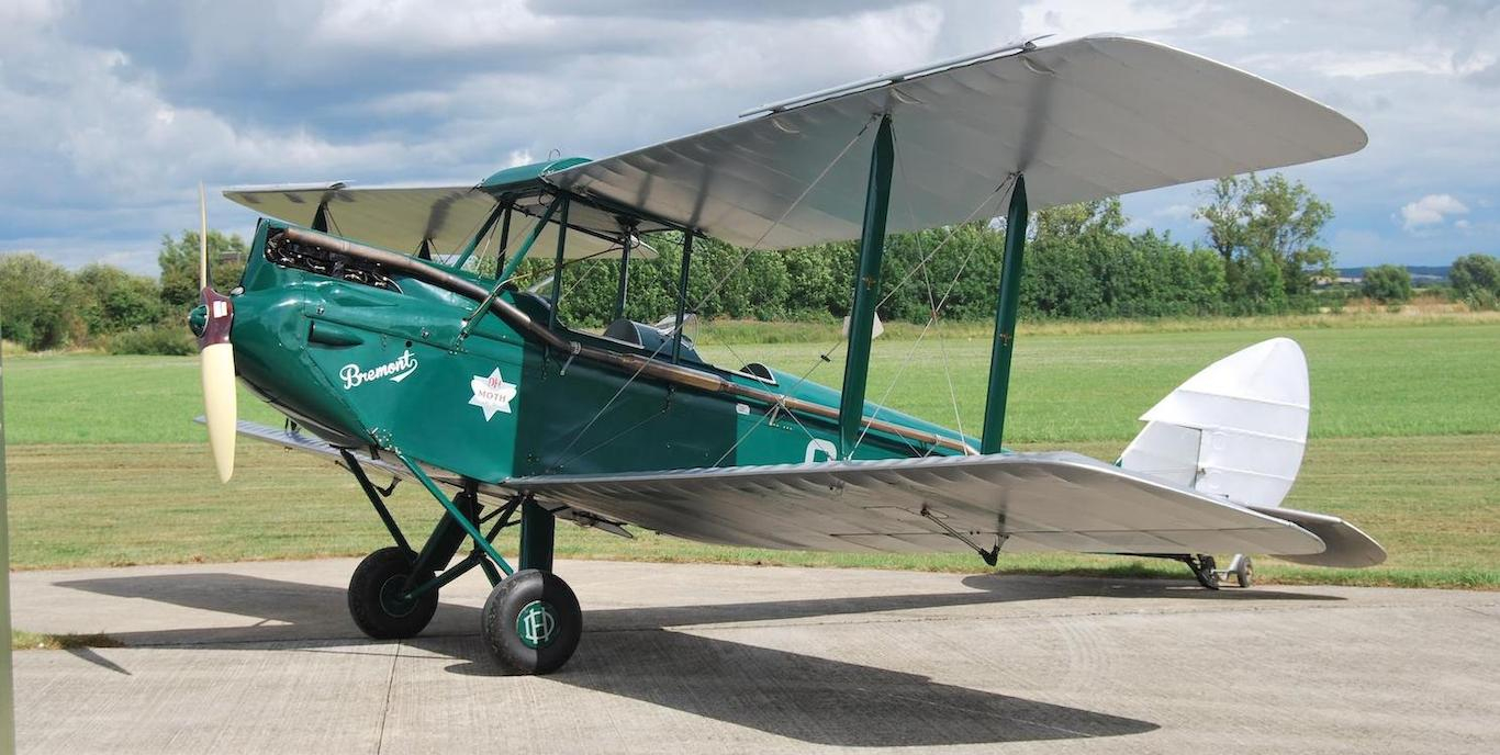 de-havilland-dh60g-gipsy-moth-1