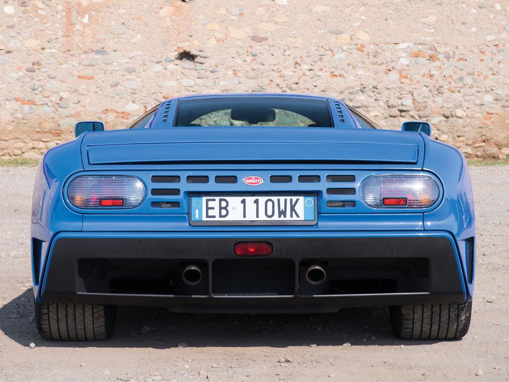 bugatti-eb110-gt_010
