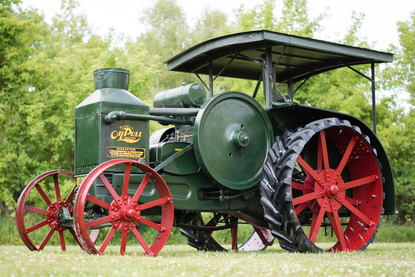 rumely-oil-pull-traction-engine-2a