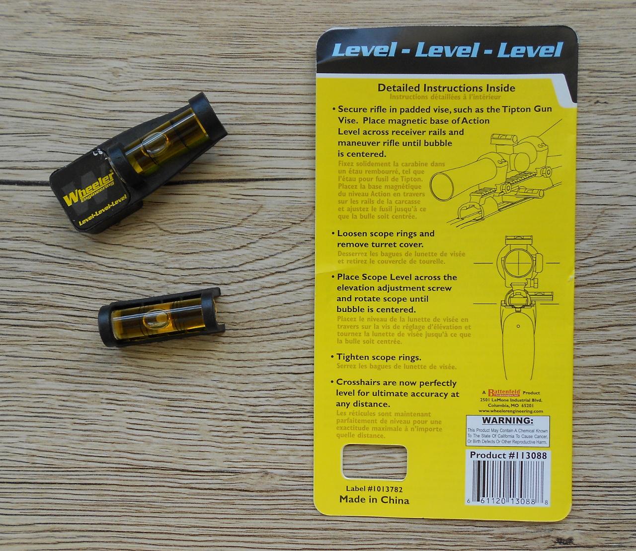 wheeler-engineering-level-level-leveldscn4476a