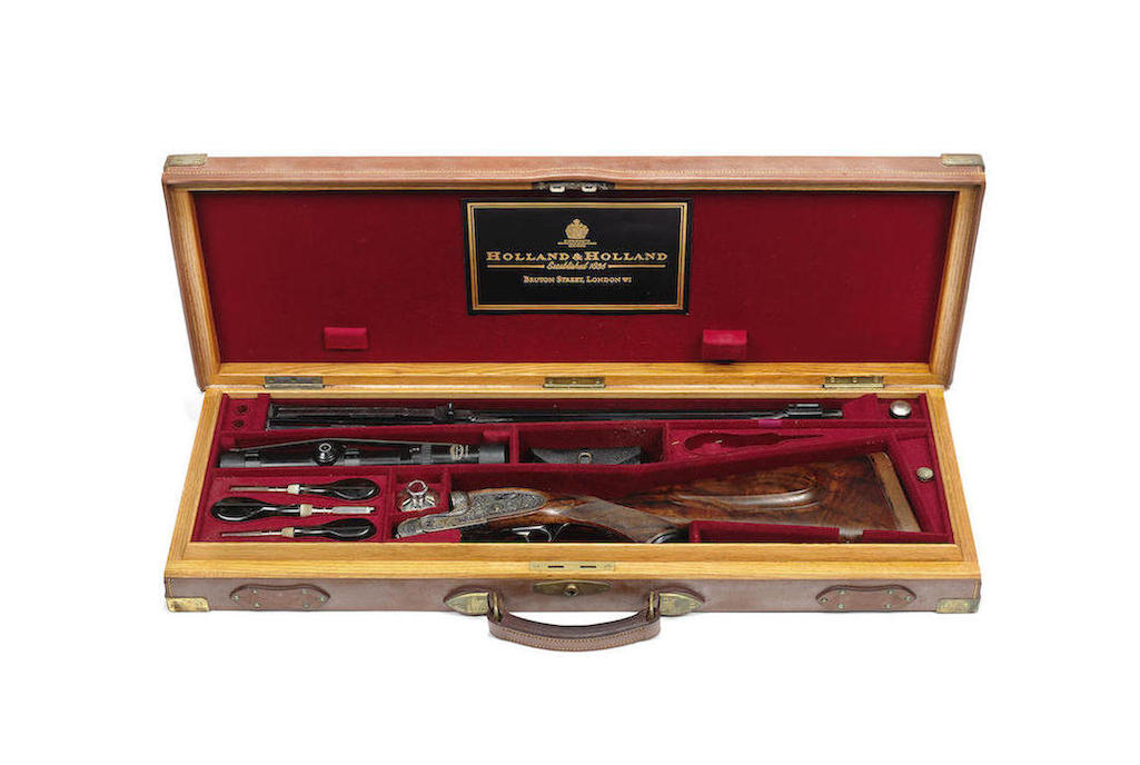 holland-holland-royal-sidelock-ejector-double-rifle-7