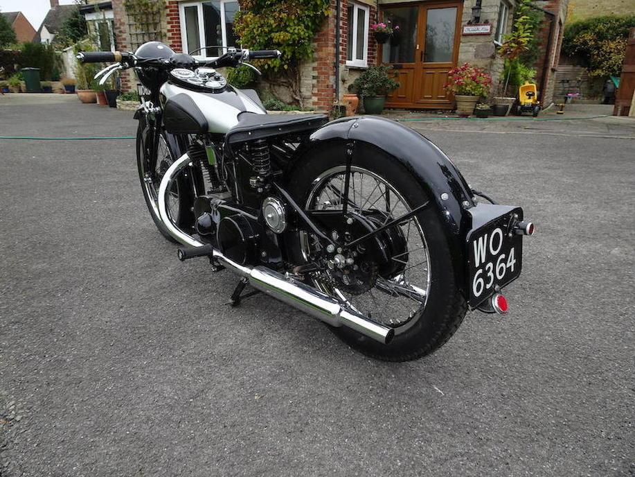 new-hudson-500cc-model-3-4