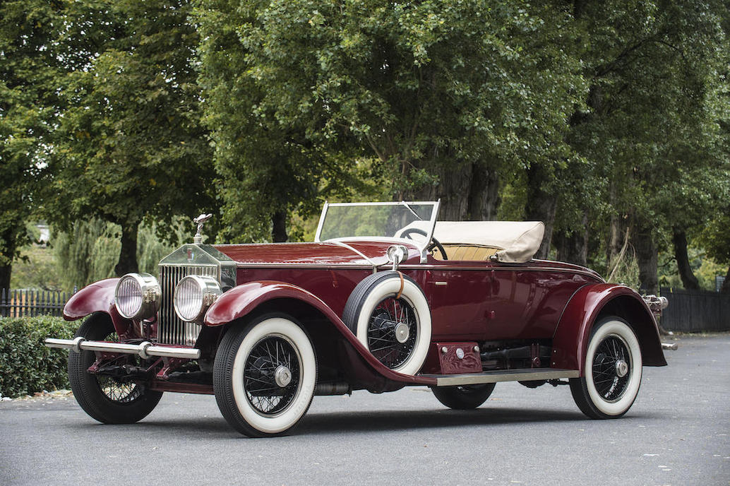 rolls-royce-40-50hp-silver-ghost-piccadilly-roadster-1