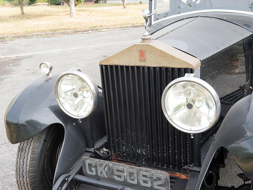 rolls-royce-phantom-ii-windovers-limousine_005