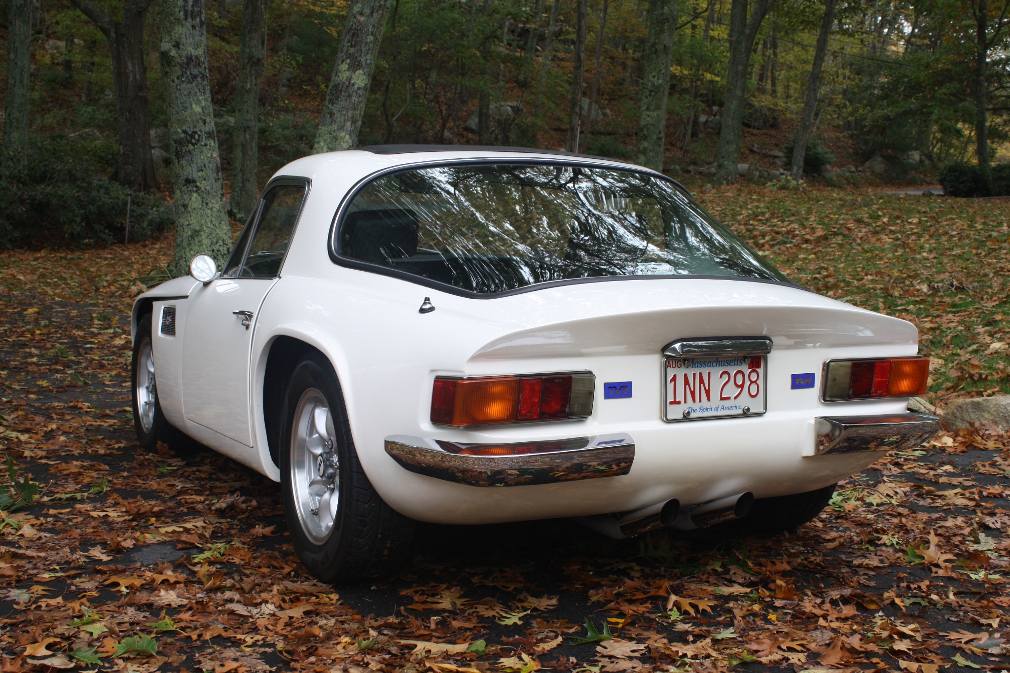 tvr-2500m05-4