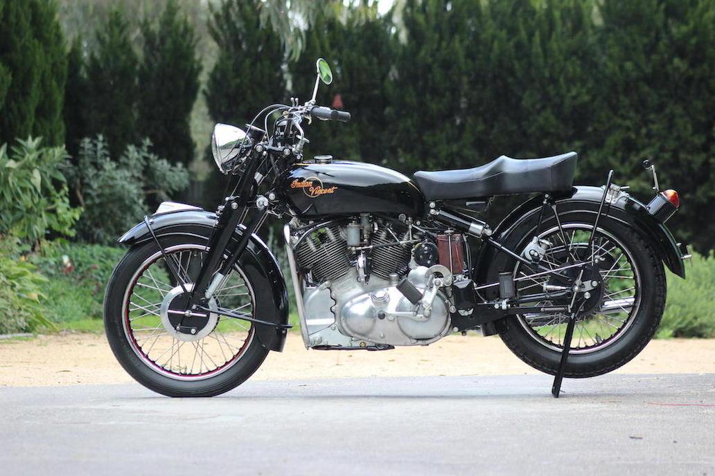 indian-vincent-factory-prototype-17
