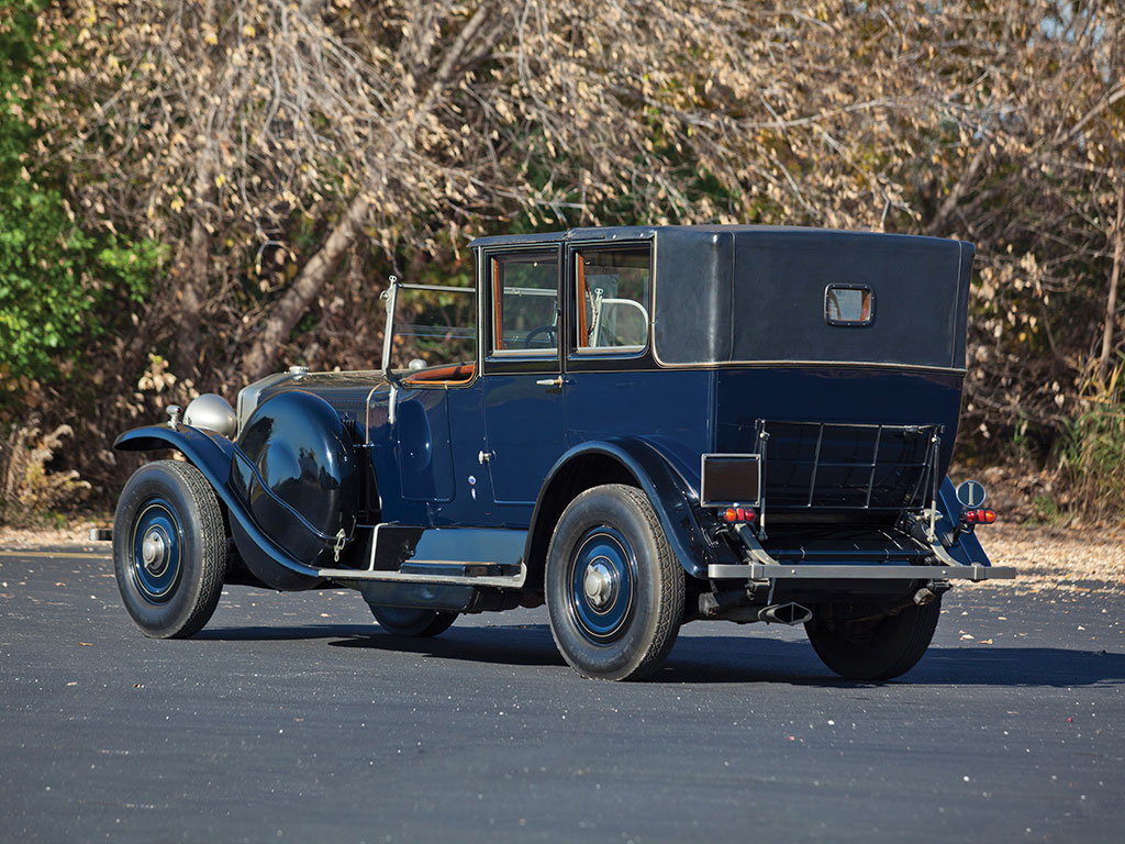 isotta-fraschini-tipo-8a-landaulet-by-sala-riva_002
