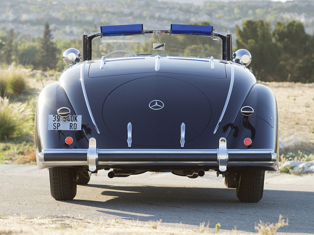 mercedes-benz-540-k-roadster-sindelfinger-karosserie_010