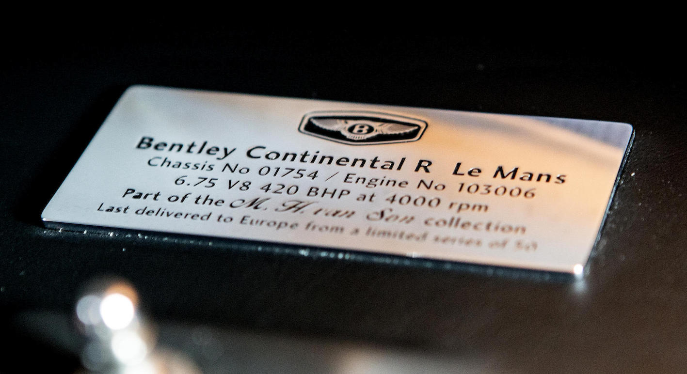 bentley-continental-r-le-mans-coupe-19