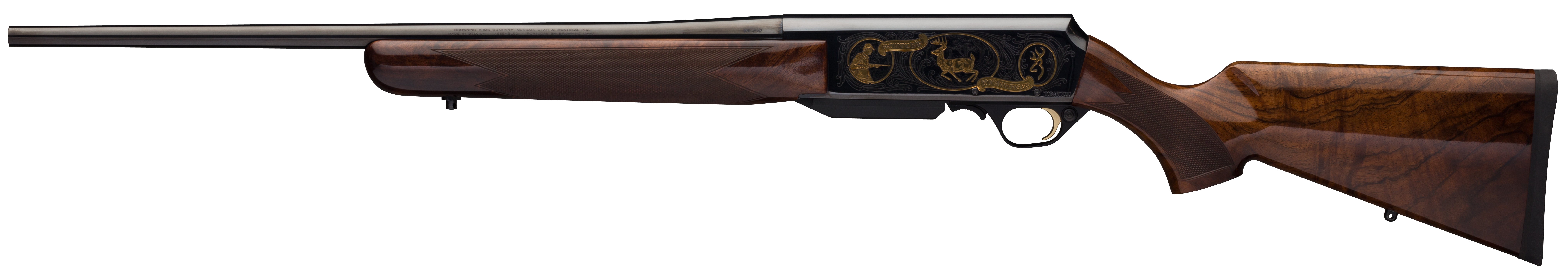 1967 browning bar