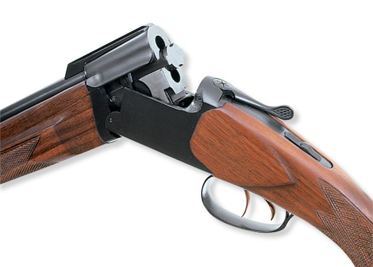 Over Under Shotguns - ShotgunsDirect.Com