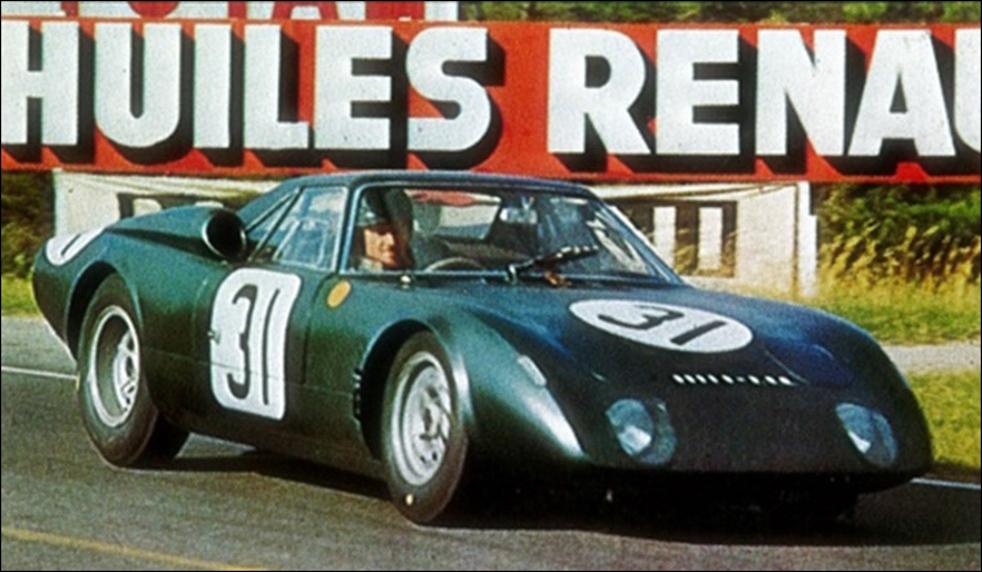 http://revivaler.com/wp-content/uploads/2017/07/Rover-Gas-Turbine-Cars-rover-jet-11a-autospeed.com_.jpg
