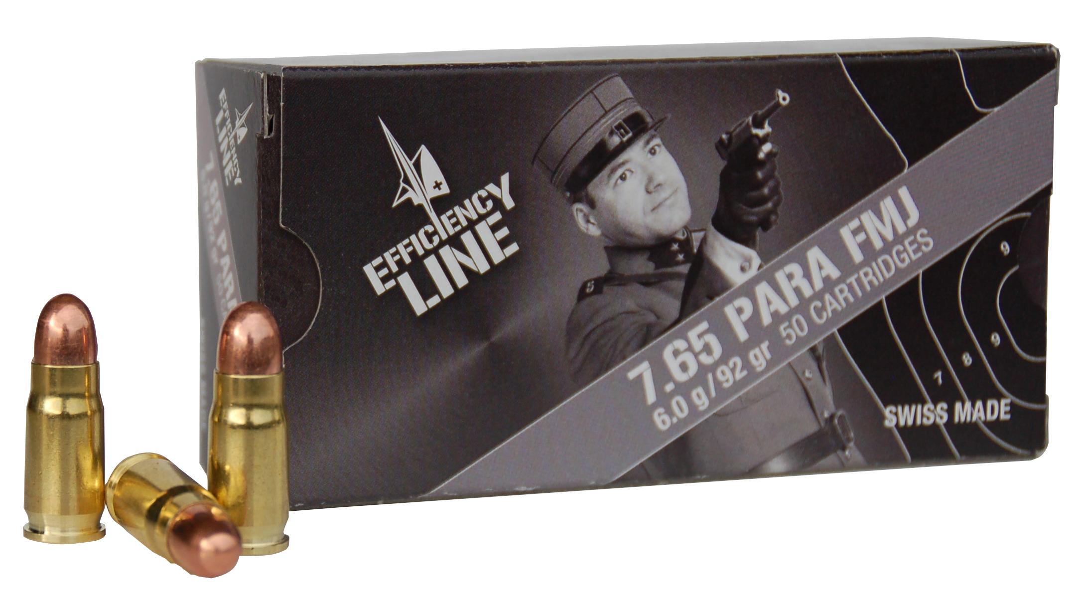 DWM Swiss Model 1900 Luger Carbine - Revivaler