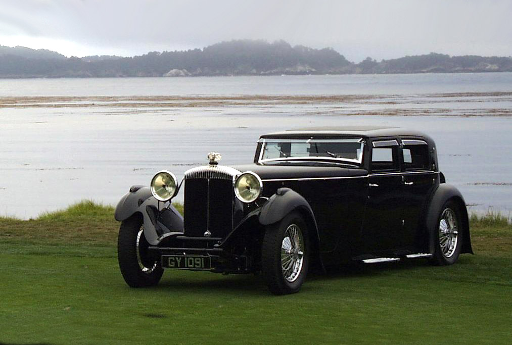 Daimler-Double-Six-1926-1938-19-Martin-W