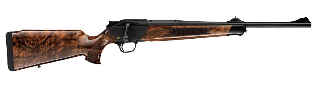 Blaser R8 Compact rifle