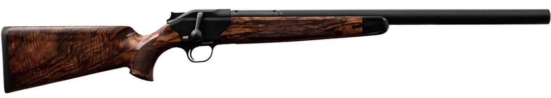 Blaser R8 Silence rifle