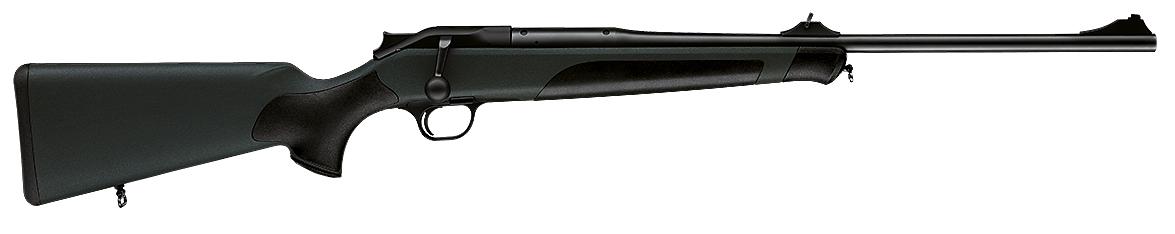 Blaser R8 Professional rifle