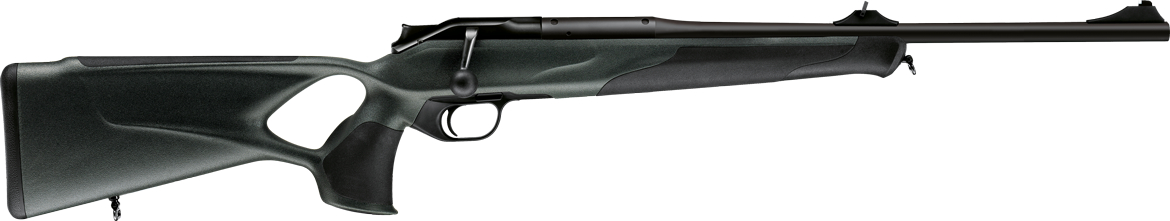 Blaser R8 Professional Success rifle