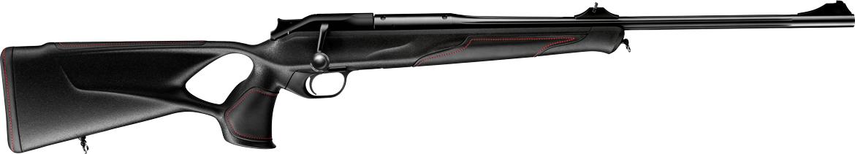 Blaser R8 Professional Success Monza rifle