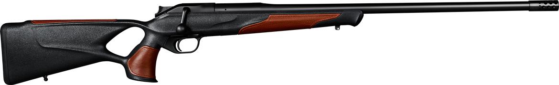 R8 Long Range Professional Success rifle