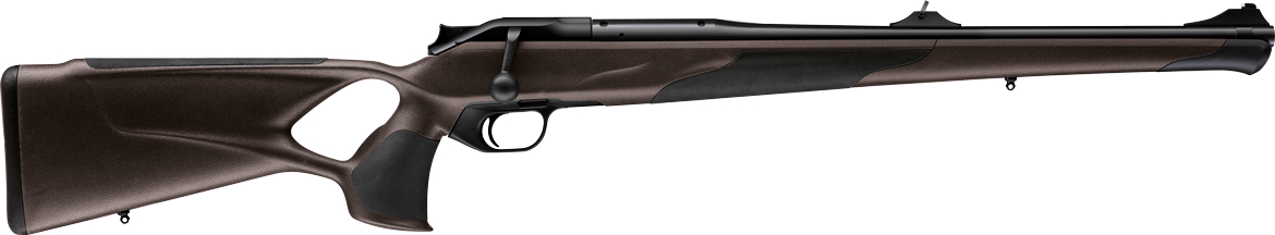 R8 Professional Success Stutzen rifle